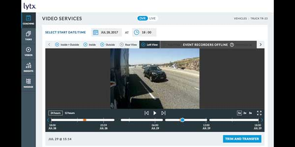lytxvideoservices