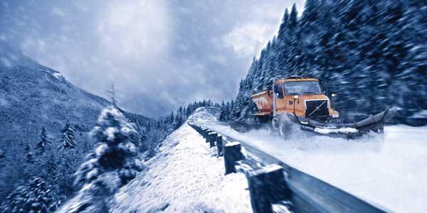 volvo-vhd-snow