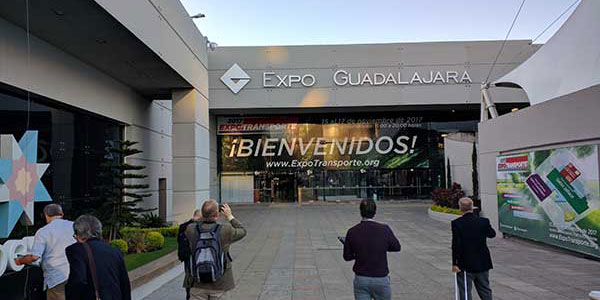 Expo-Transporte-FEATURED