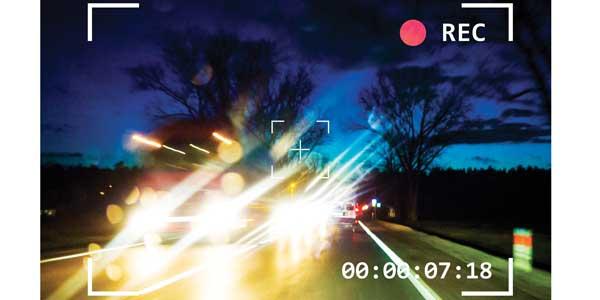 in-cab-video