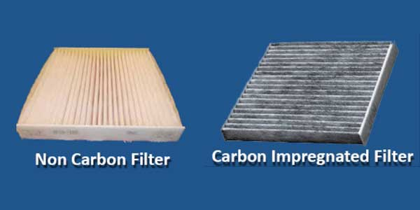 micthell-1-cabin-filters