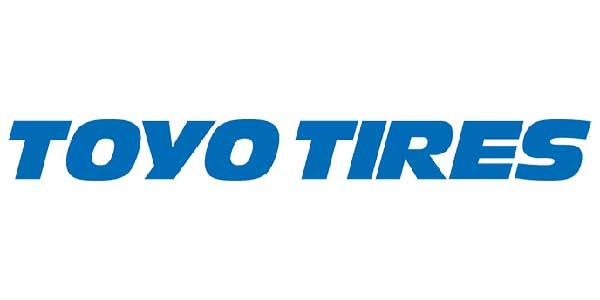 toyo-tires-logo