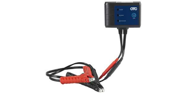 OTC_BatteryAndStarter