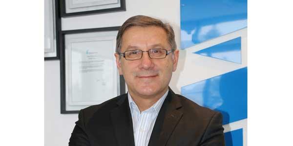 Oleg-Riabtsev