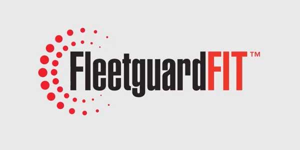 fleetguardfit-logo