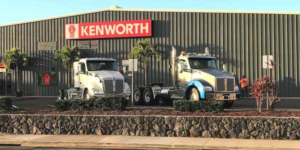 kenworth-hawaii