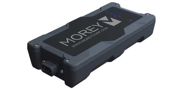 morey-mc-4