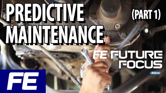 predictive-maintenance-part-1