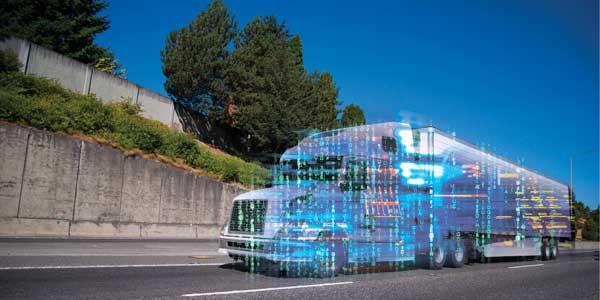 truck-data-generic