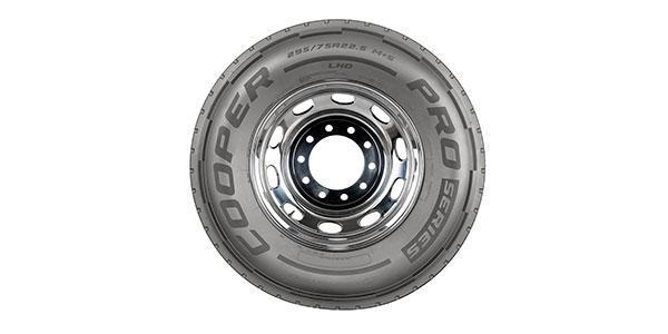 Cooper-Brand-Tire-Pro-Series