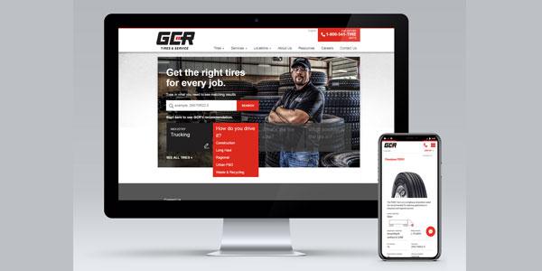 GCR-Tire-Finder