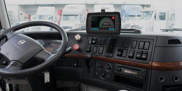 GPS-Insight-ELD