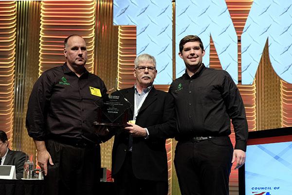 Hyliion-TMC-Award