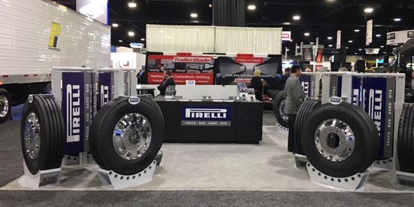 Pirelli-Branded-Tires-TMC-2018