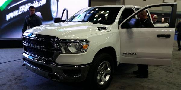 Ram-1500-truck