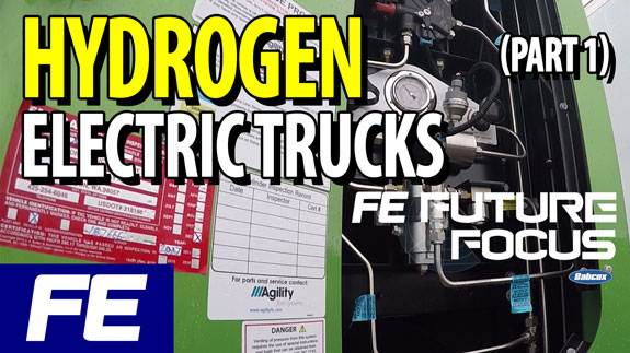 hydrogen-electric-trucks