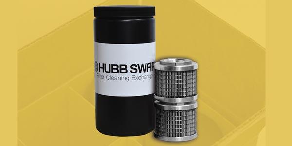 Hubb-Swap