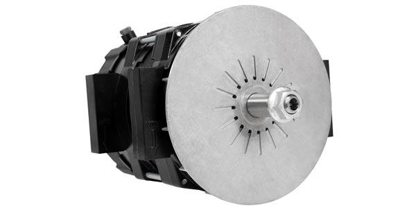 IPX-12v-420Amp-Alternator