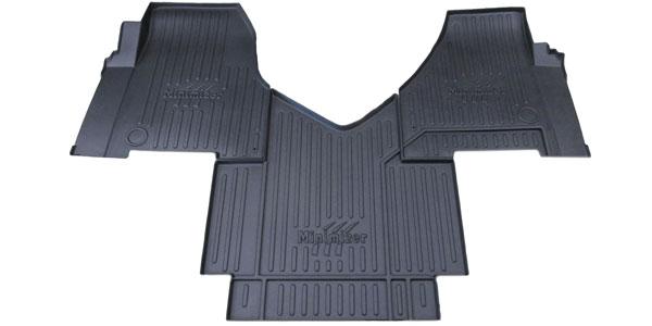 minimizer-cascadia-floor-mat