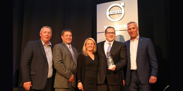 volvo-dealers-of-the-year