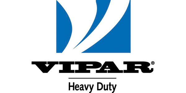 Vipar_HD_Logo