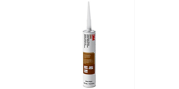3M-window-bonding-adhesive-sealant
