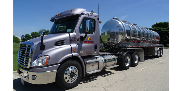 Fleet-uses-biodiesel