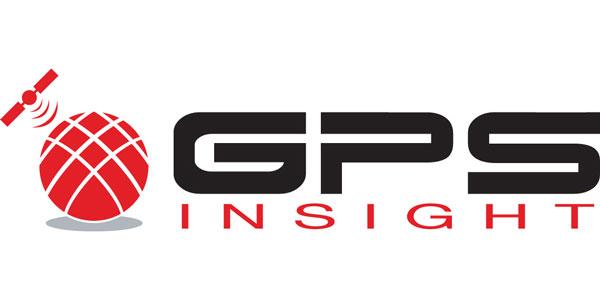 GPS_Insight_Logo