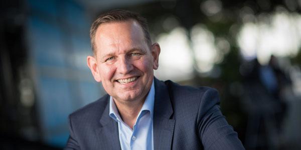 Peter-Voorhoeve_VTNA-president