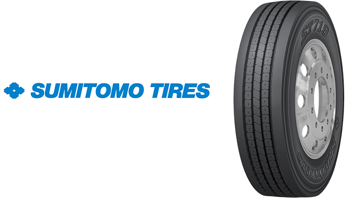 Sumitomo-commerical-all-position-tire