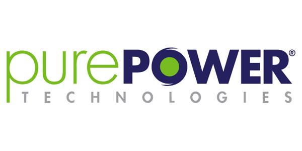 purepower-technologies-logo