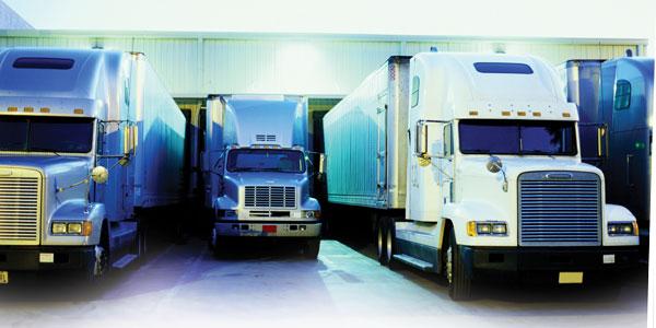 trucks-generic
