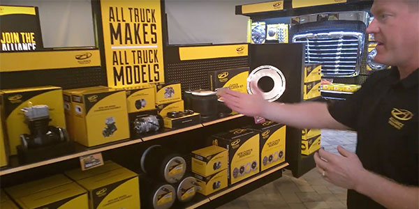 Alliance-Truck-Parts-Retail