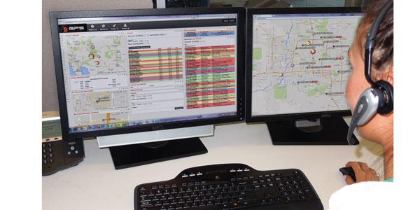 GPS-Insight-Dispatch