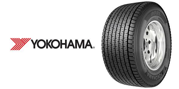 Yokohama-Tire-new-truck-tire-size