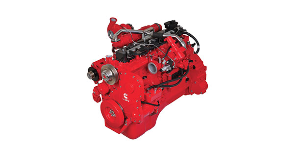 Cummins-Westport-L9N-Near-Zero-Natural-Gas-Engine