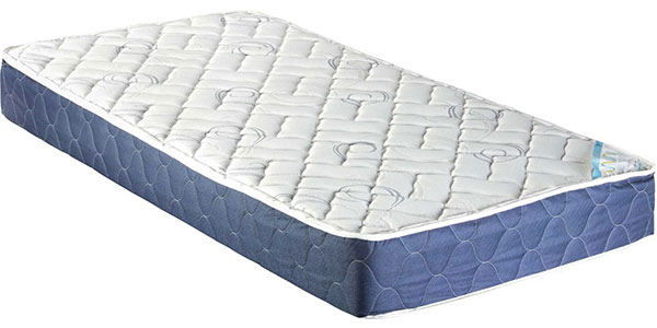 Lippert-Components-Mattress