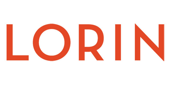 Lorin-Industries-Logo-Color
