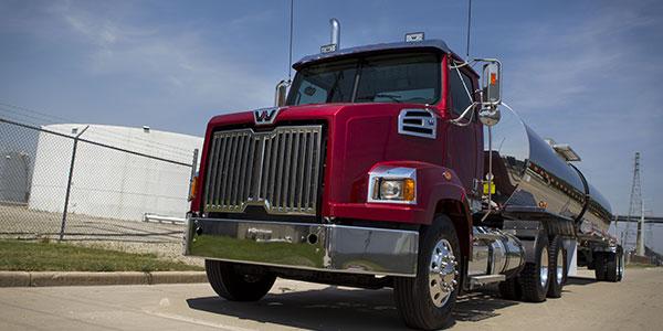 Western-Star-Tanker-Truck