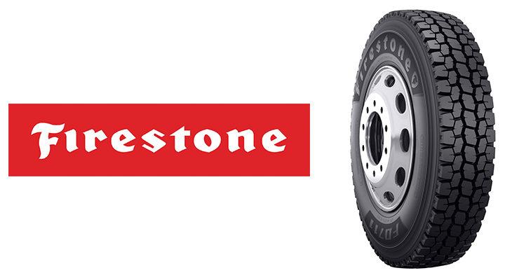 firestone-drive-tire