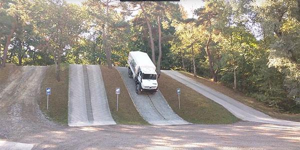 Mercedes-Benz-UniMog