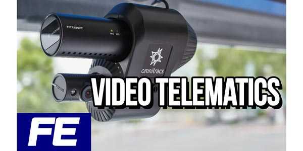 OTR_Video-telematics