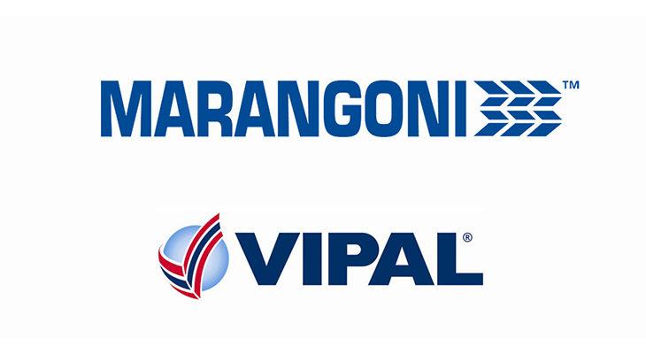 Marangoni-Vipal